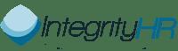 IHR Logo 640 by 480